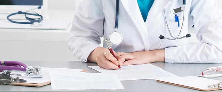 Геморрой как проктологическая патология