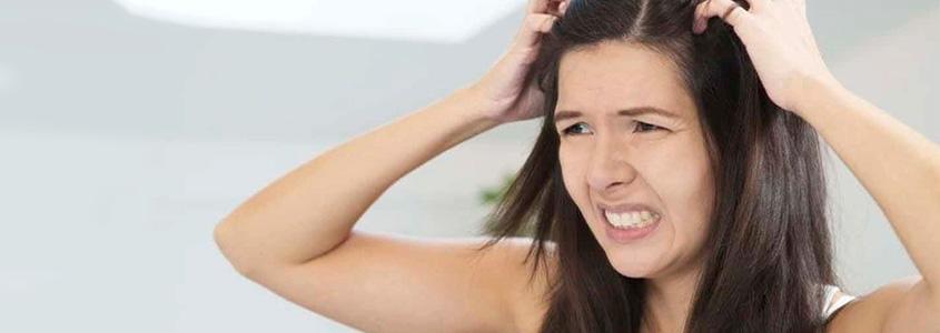 Педикулез: что это такое, причины заражения, симптомы, меры профилактики